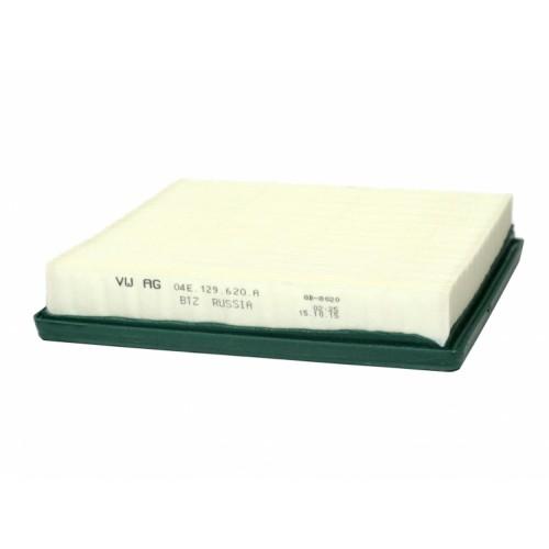 Фильтр воздушный VAG 04E 129 620 A
