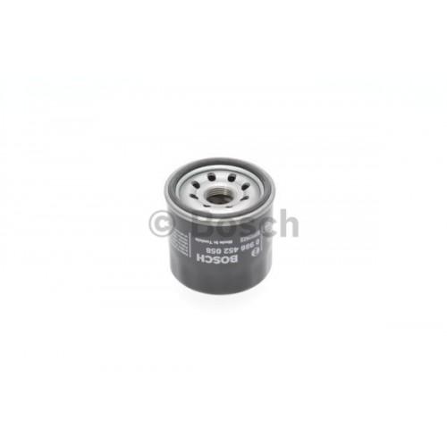 0 986 452 058 Фильтр масляный Bosch