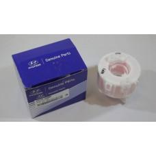 31112-1R000 Фильтр топливный Hyundai/Kia