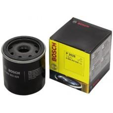 0 986 452 028 Фильтр масляный Bosch
