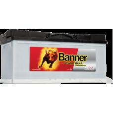6СТ-110 «Banner Power Bull PRO» о/п