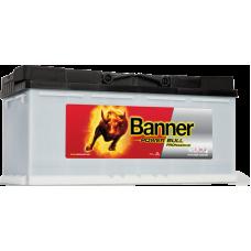 6СТ-100 «Banner Power Bull PRO» о/п