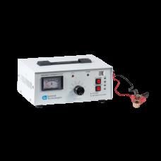 Зарядно-диагностическое уcтройство GT-LC7D