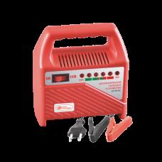Зарядное устройство GT-PC6C