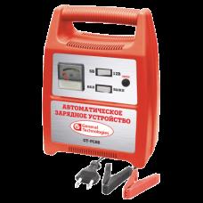 Зарядное устройство GT-PC8B