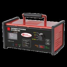 Пуско-зарядное устройство GT-JC100