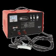 Пуско-зарядное устройство GT-JC240