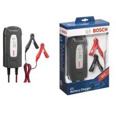 Зарядное устройство Bosch С1 (12V)