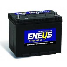 Аккумулятор 6ст-100 (Eneus) Professional 115D31L, 303x172x220, Обратная