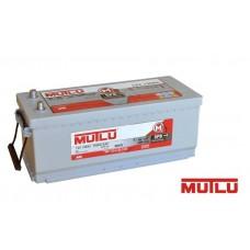 Аккумулятор Mutlu 135 а/ч 950 А, 513x186x223, Прямая