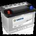 Аккумулятор Varta Стандарт, 74 а/ч 680 A, 278x175x190, Прямая полярность
