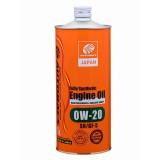 AUTOBACS Fully Synthetic 0W-20 SN/GF-5, 1 литр