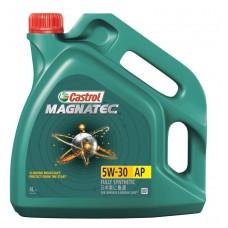 CASTROL Magnatec AP 5W30, 4 литра