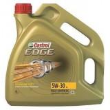 CASTROL EDGE LL Titanium FST 5W30, 4 литра