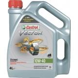 CASTROL Vecton E4/E7 10W40, 4 литра