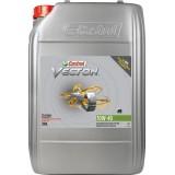 CASTROL Vecton E4/E7 10W40, 20 литров