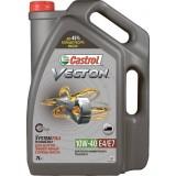 CASTROL Vecton 10W40, 7 литров
