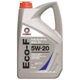 Comma Eco-F 5W20, 5 литров