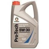Comma PRO-TECH 5W30, 5 литров
