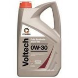 Comma Voltech 0W30, 5 литров