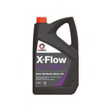 Comma X-FLOW TYPE F 5W30, 5 литров