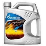 Газпромнефть Diesel Extra 10W40, 5 литров