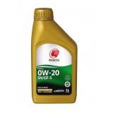 IDEMITSU SN/GF-5 0W20, 1 литр