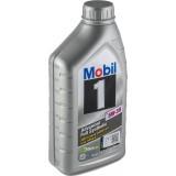 MOBIL 1 x1 5W30, 1 литр