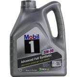 MOBIL 1 x1 5W30, 4 литра