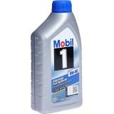 MOBIL 1 FS X1 5W50, 1 литр