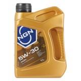 NGN PROFI 5W30, 1 литр