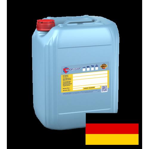 Моторное масло PROFI-CAR 10W40 Evolution XT, 20 литров,