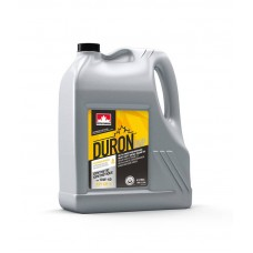Petro-Canada DURON UHP 10W40, 4 литра