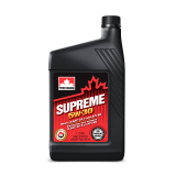 Petro-Canada SUPREME 5W30, 1 литр