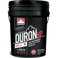 Petro-Canada DURON HP 15W40, 20 литров