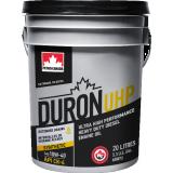 Petro-Canada DURON UHP 10W40, 20 литров