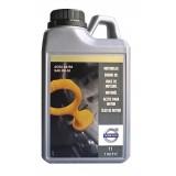 VOLVO ENGINE OIL 0W30, 1 литр
