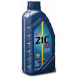 ZIC X5 Diesel 10W40, 1 литр