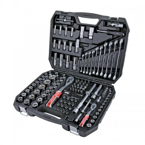 Набор инструментов 130 предметов Arnezi R0900130