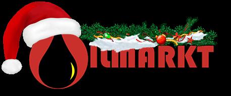 Оилмаркт.ру - автомобильный интернет дискаунтер!
