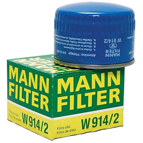марки масляных фильтров-рф2